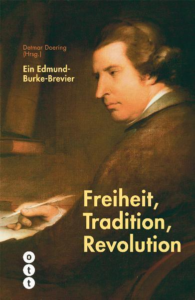 Freiheit, Tradition, Revolution als Buch (kartoniert)