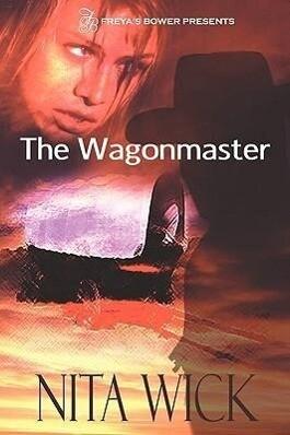 The Wagonmaster als Taschenbuch