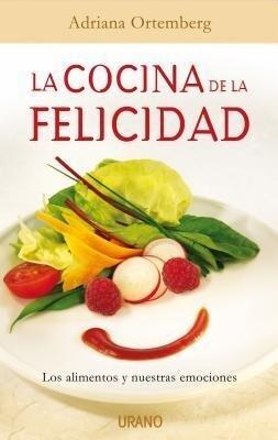 Cocina de La Felicidad, La als Taschenbuch