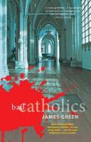 Bad Catholics als Taschenbuch