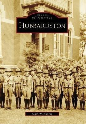 Hubbardston als Taschenbuch