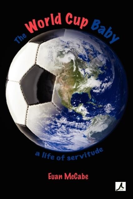 The World Cup Baby als Taschenbuch