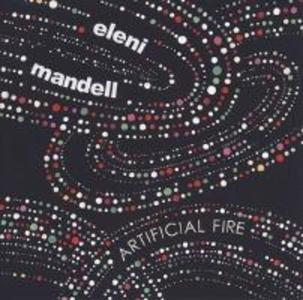Artificial Fire als CD