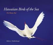 Hawaiian Birds of the Sea: Na Manu Kai