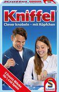 Schmidt Spiele - Kniffelblöcke