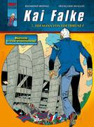 Kai Falke - Der Mann von der Tribüne F