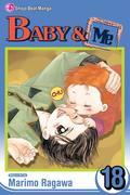 Baby & Me, Volume 18