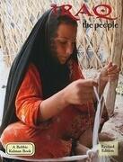 Iraq the People