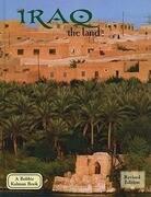 Iraq the Land