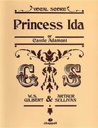 Princess Ida: Vocal Score