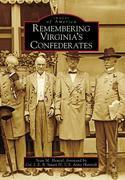 Remembering Virginia's Confederates