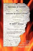 The Prisoners of Niagara, or Errors of Education