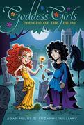 Persephone the Phony, Volume 2