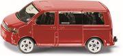 SIKU Super - VW Multivan