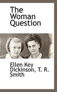 The Woman Question
