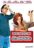 Eine Nacht bei McCools