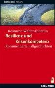 Resilienz und Krisenkompetenz