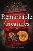 Remarkable Creatures