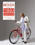 Bicycles: Love Poems