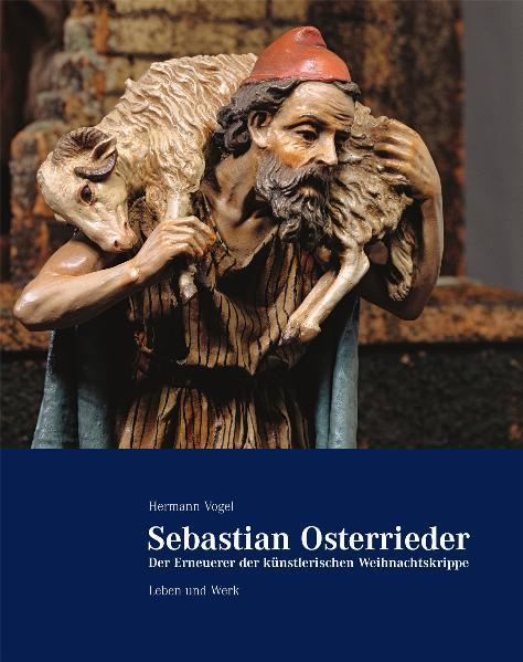 Sebastian Osterrieder