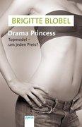 Drama Princess