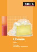 Chemie 2 Lehrbuch Mecklenburg-Vorpommern/Thüringen RS