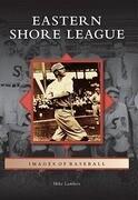 Eastern Shore League