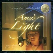 Amy's Light