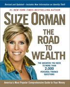 The Road to Wealth Revised