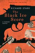 The Black Ice Score