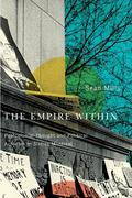 The Empire Within