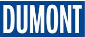 Dumont Reiseführer