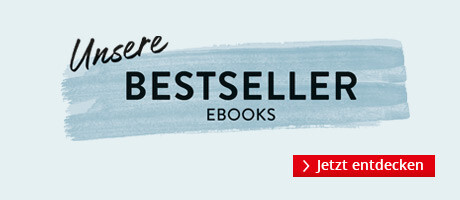 Die Hugendubel Bestseller eBooks
