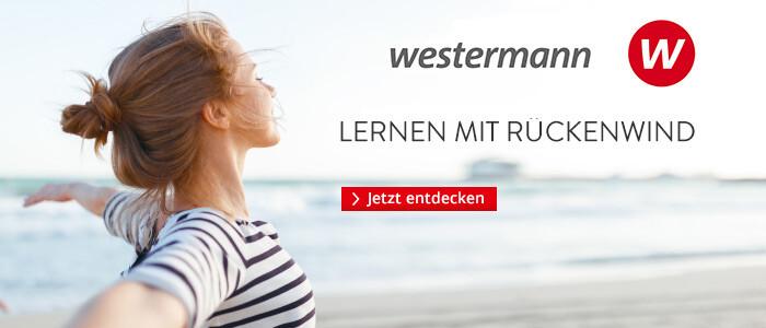 Westermann Lernhilfen