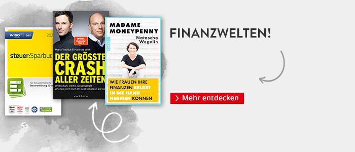 Finanzwelten